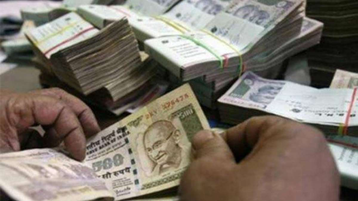 Enforcement Directorate Raids 300 Shell Companies Across 16 States