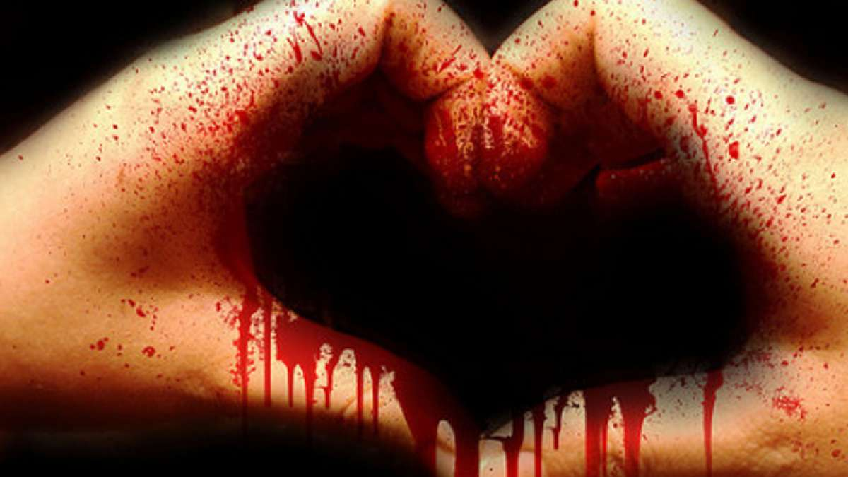 Love officially kills more people than terrorism: Check facts
