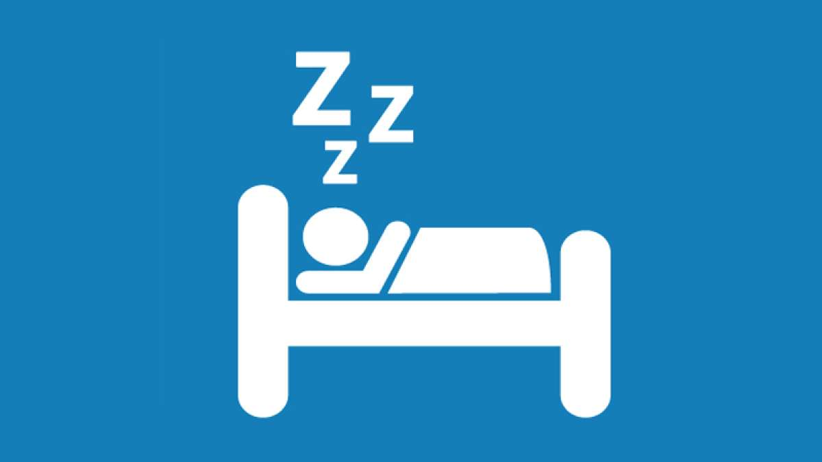 Get paid for sleeping with just few clicks here
