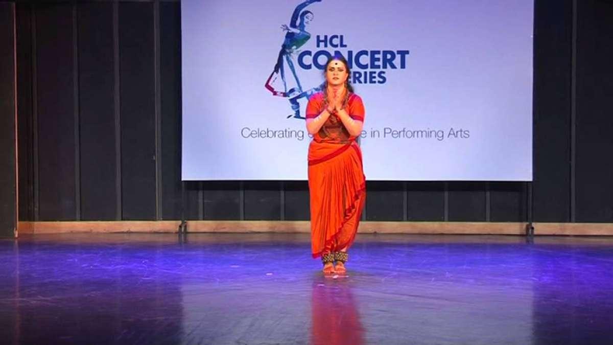 HCL Mega Concerts 2017 start from April 7 (Represntetive Image)