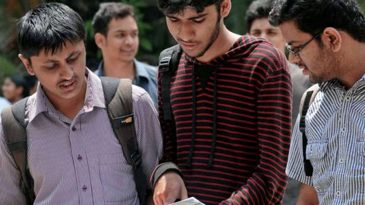 CBSE JEE Mains 2017: Not sure your performance ? here are engineering alternatives you can aim