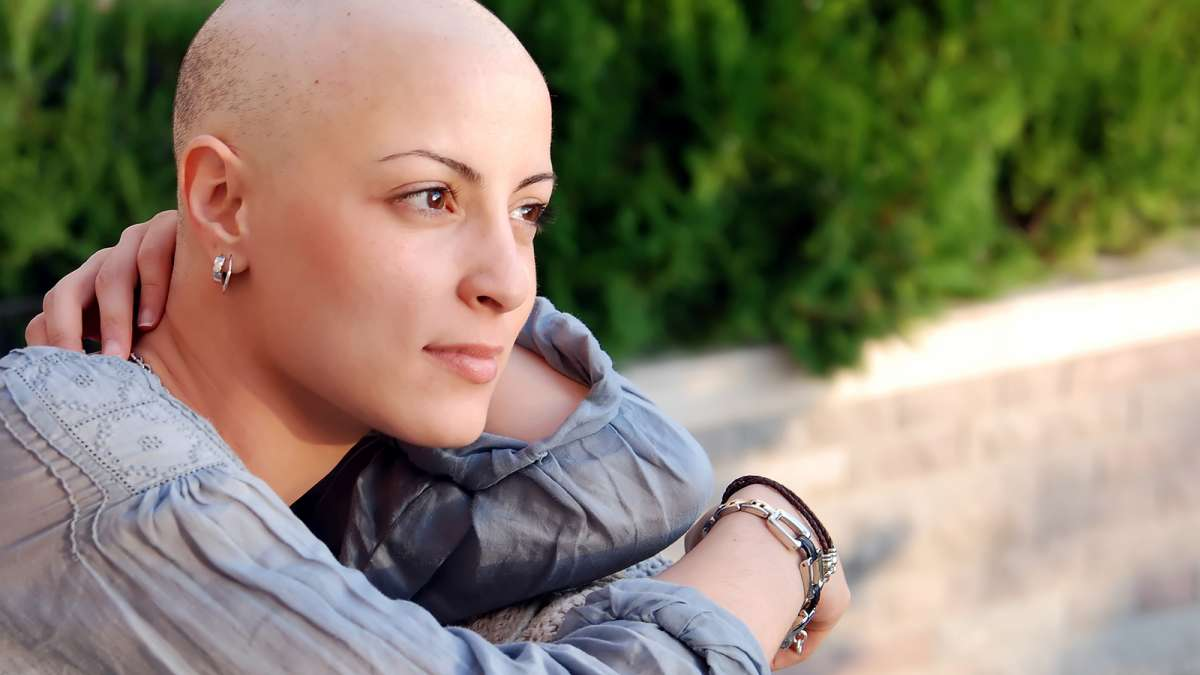Researchers finds Vaccine-chemotherapy may boost survival in brain cancer patients