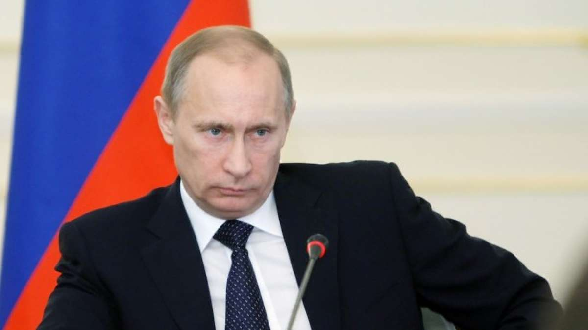 """More Americans consider Russia as """"greatest danger"""": Survey"""