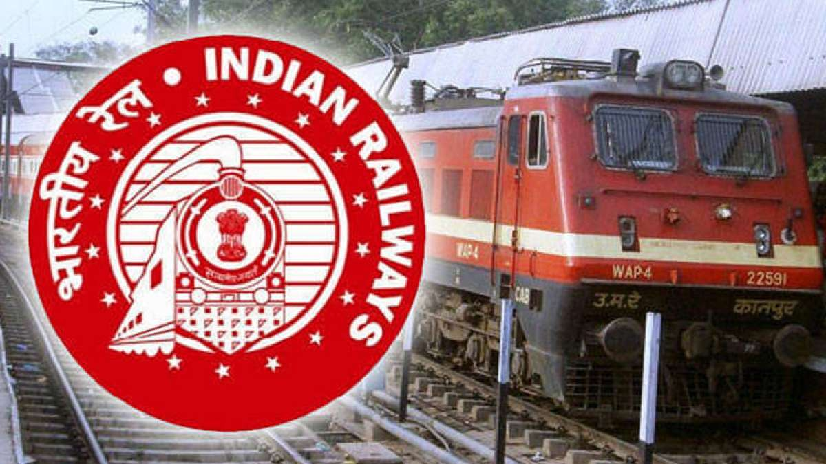 Railway Recruitment Board (RRB) result date