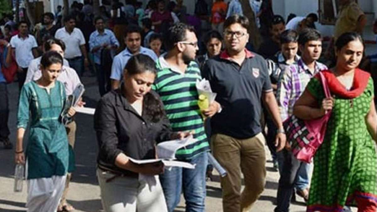 28 students from Army's 'Kashmir Super 40' clear IIT Mains Exam 2017