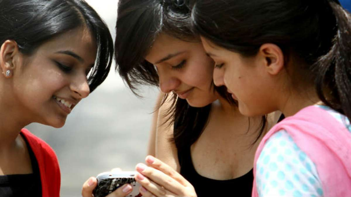 MBOSE HSSLC Class 12th Results 2017 likely to be declared on May 9 at megresults.nic.in