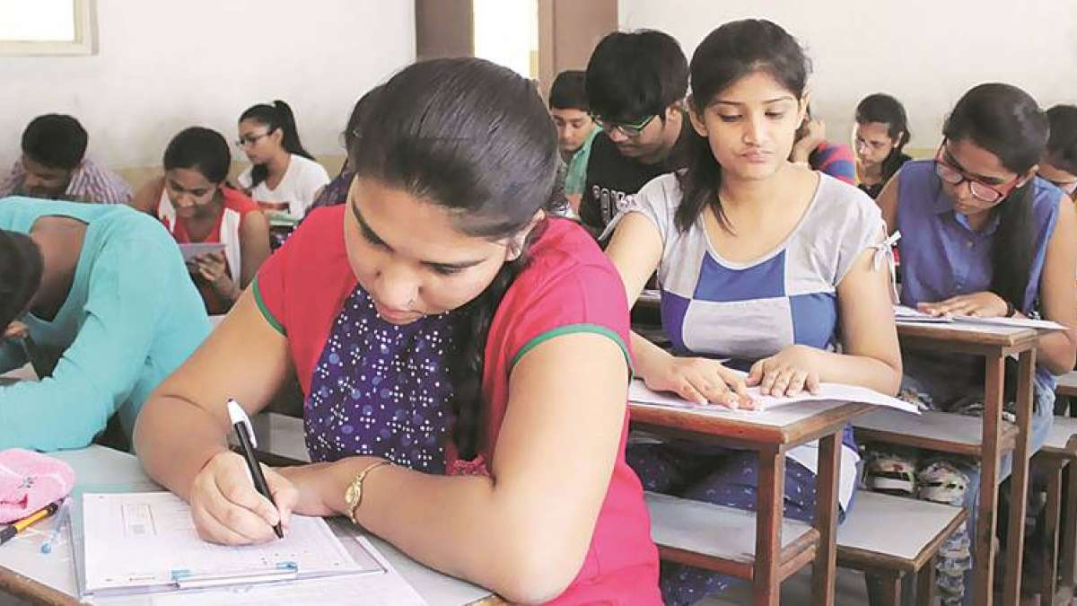 manabadi.co.in AP SSC class 10th 2017 Results declared on bseap.org; Check Andhra Board results