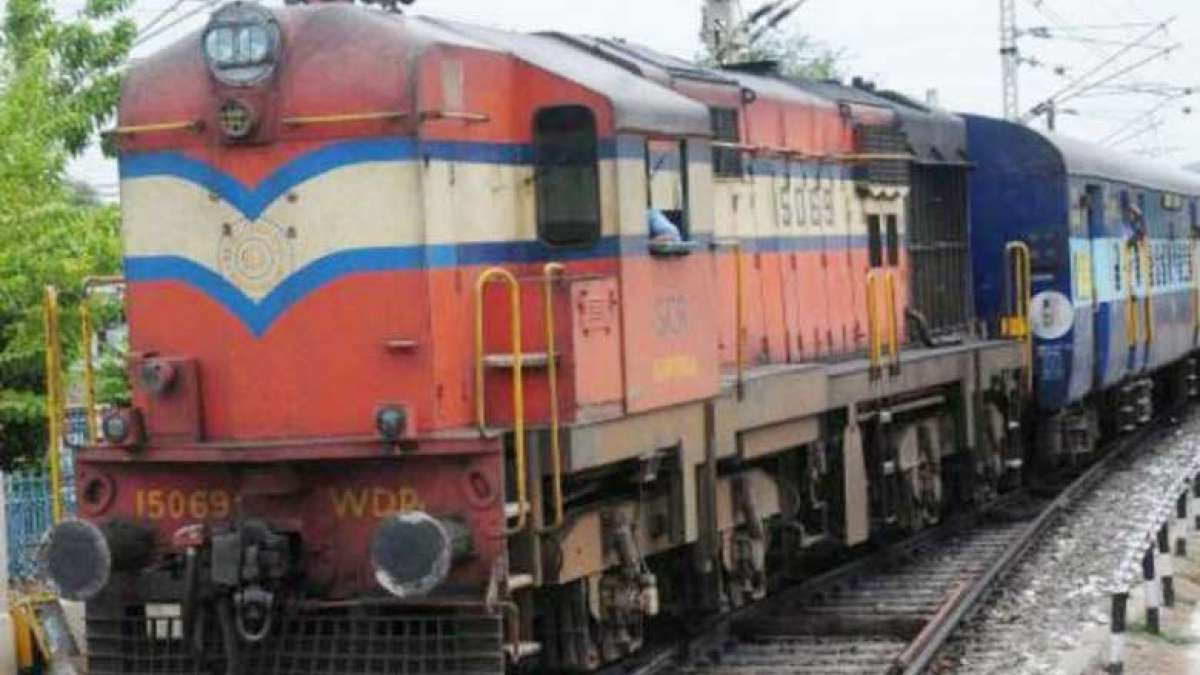 RRB NTPC Results 2016: RRB Non-Technical Popular Category exam results Latest updates