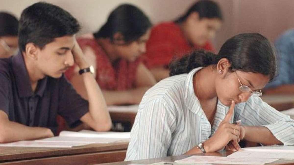 NEET Exam 2017: Preparation tips and topics for tomorrow's medical entrance examination