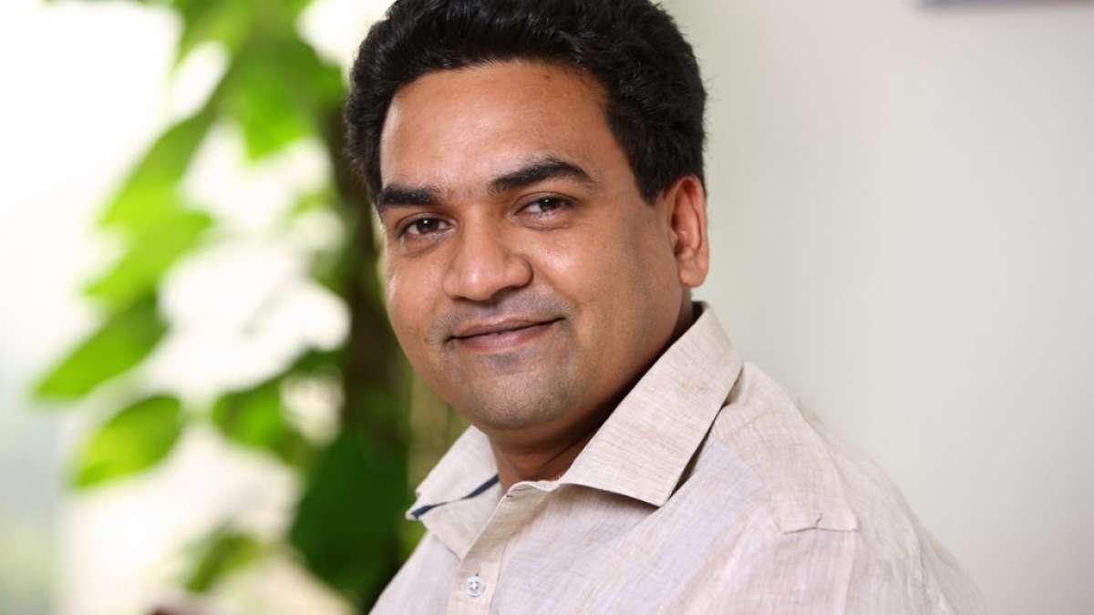 Sacked Kapil Mishra says Arvind Kejriwal took money; opposition wants Delhi CM to go