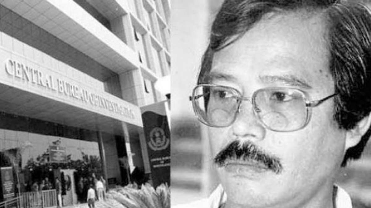 A special court here has acquitted former Union Minister P.K. Thungon in DA case