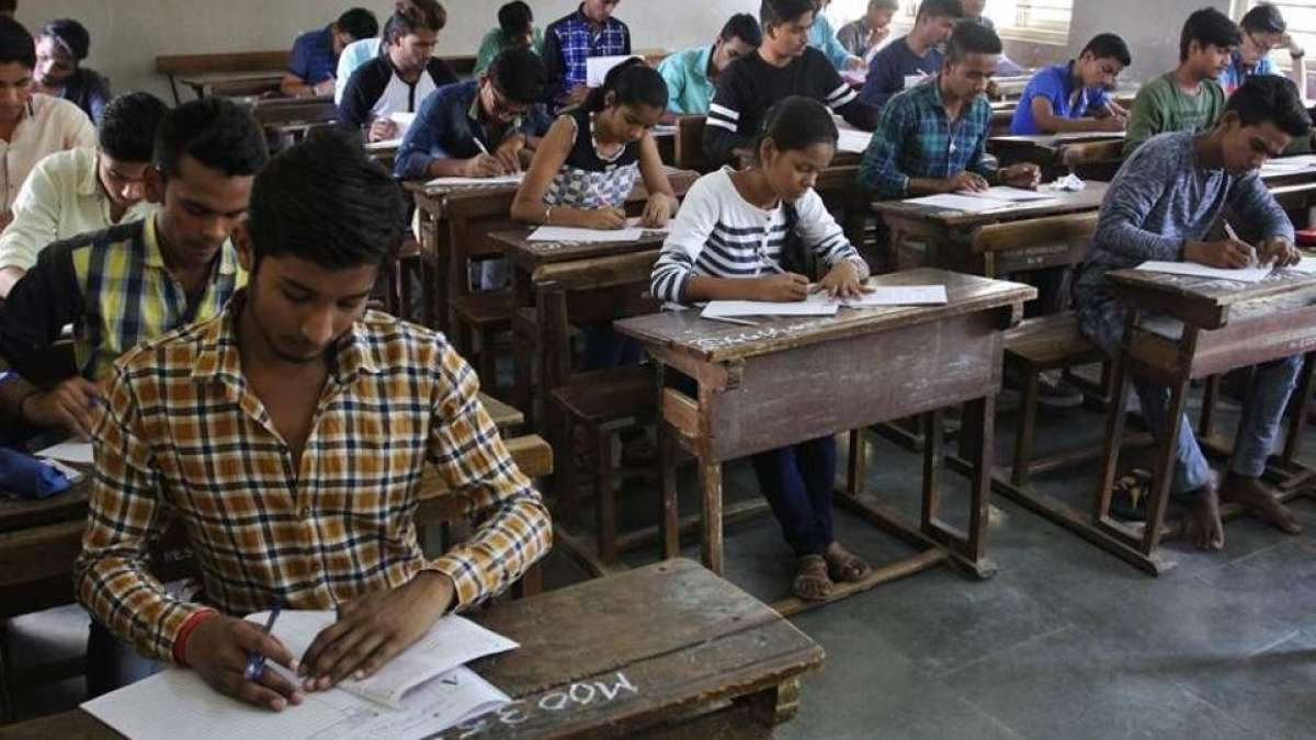 SSC MTS April 30 paper one cancelled, Re-Exam date released soon, check latets updates on ssc.nic.in