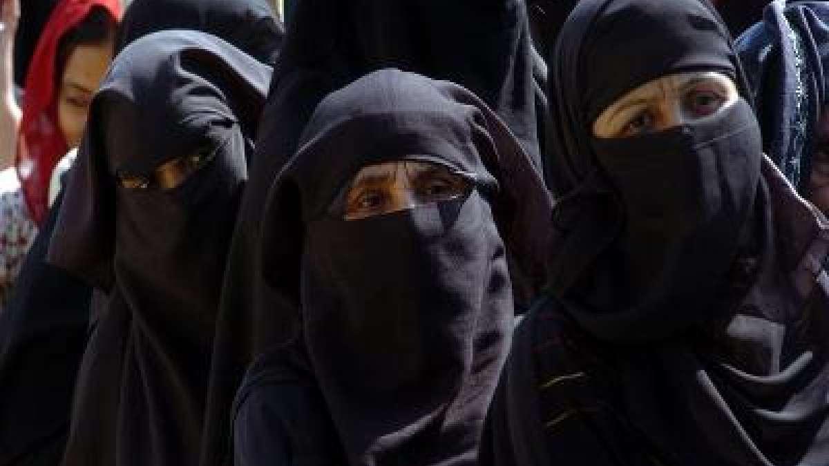 If triple talaq struck down, then new divorce law will come, Centre tells SC