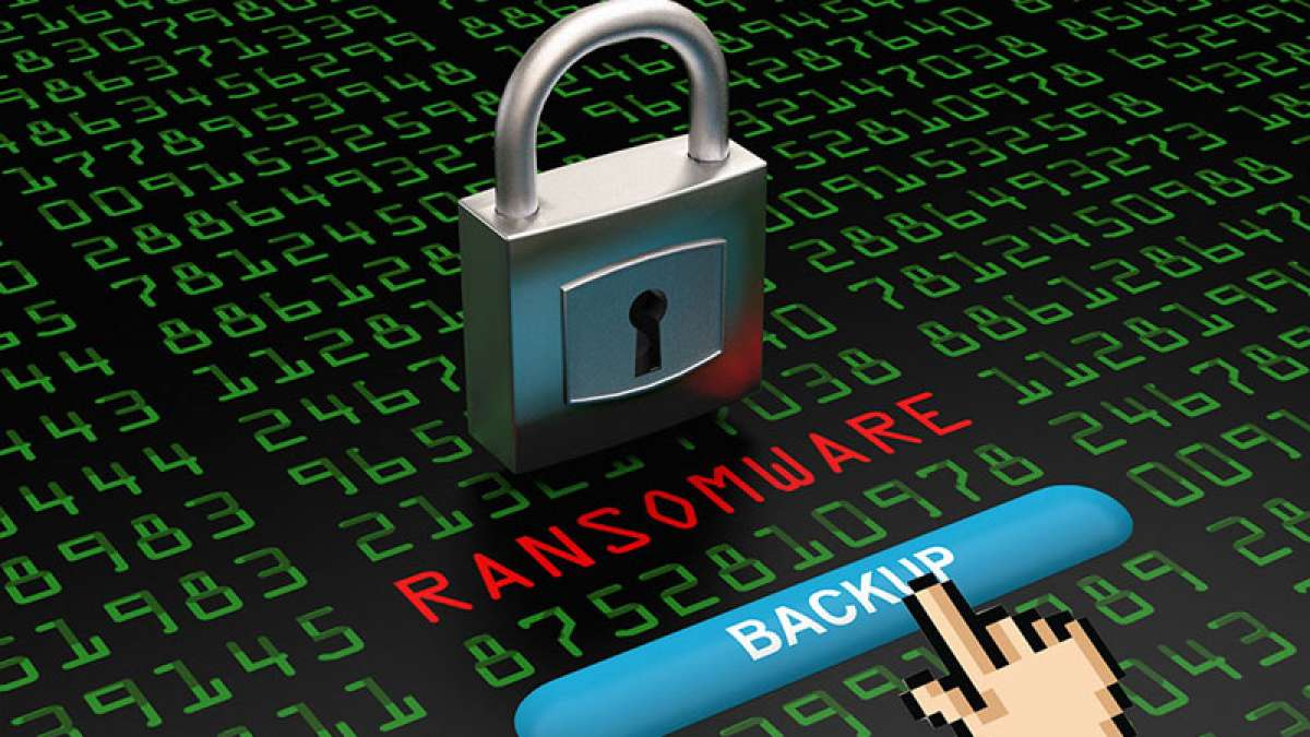 Ransomware Malicious Software: Facts, figures and all you should know about the malware