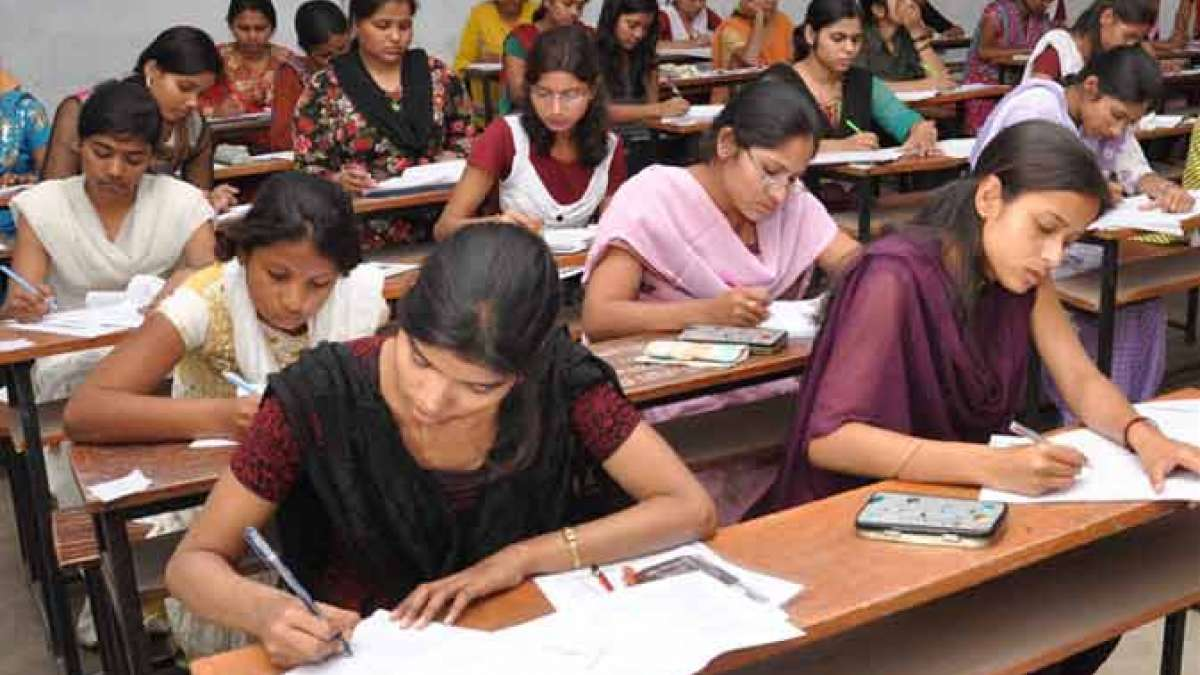 HBSE 10th Exam Results 2017 expected on May 20 @bseh.org.in