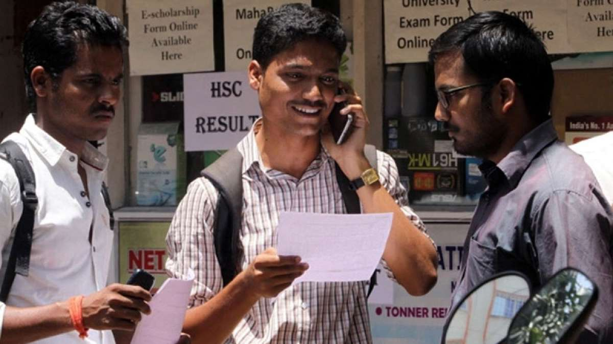 Haryana HBSE Class 12th results declared on official website: Check it below