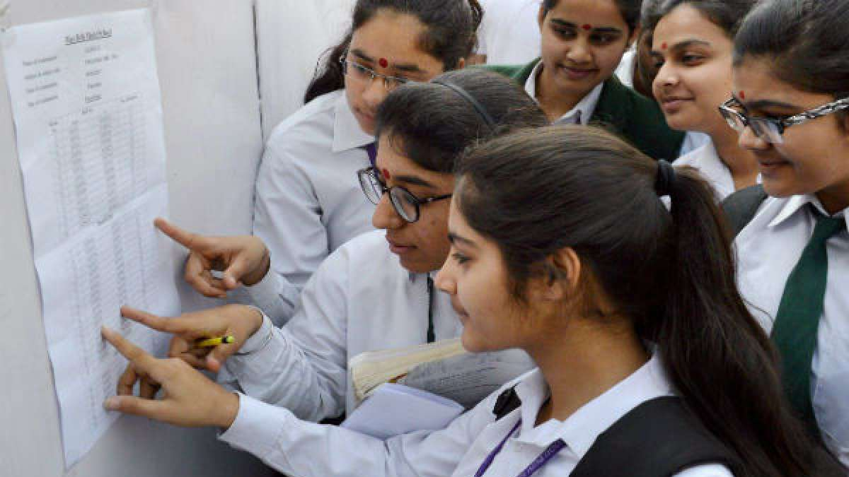 CBSE Board Results: CBSE 10th Results 2017 likely to be announced on June 2 @cbse.nic.in