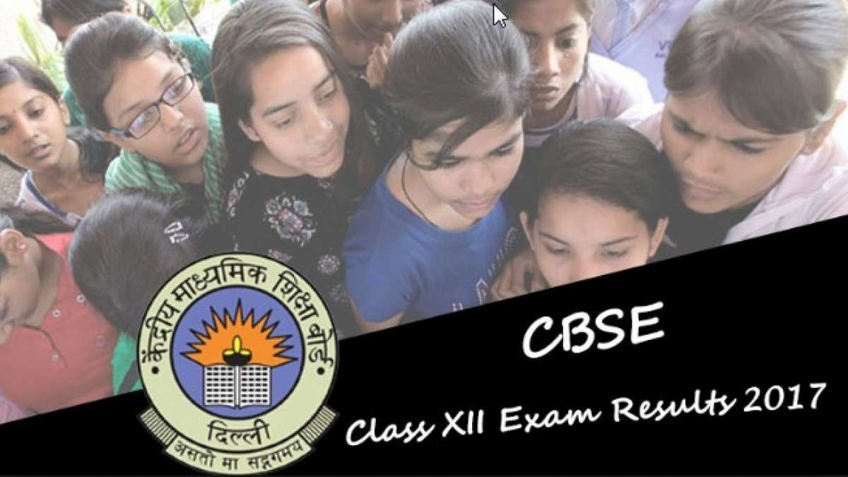 CBSE Class 12th Results 2017 delayed due to moderation policy; check full details here