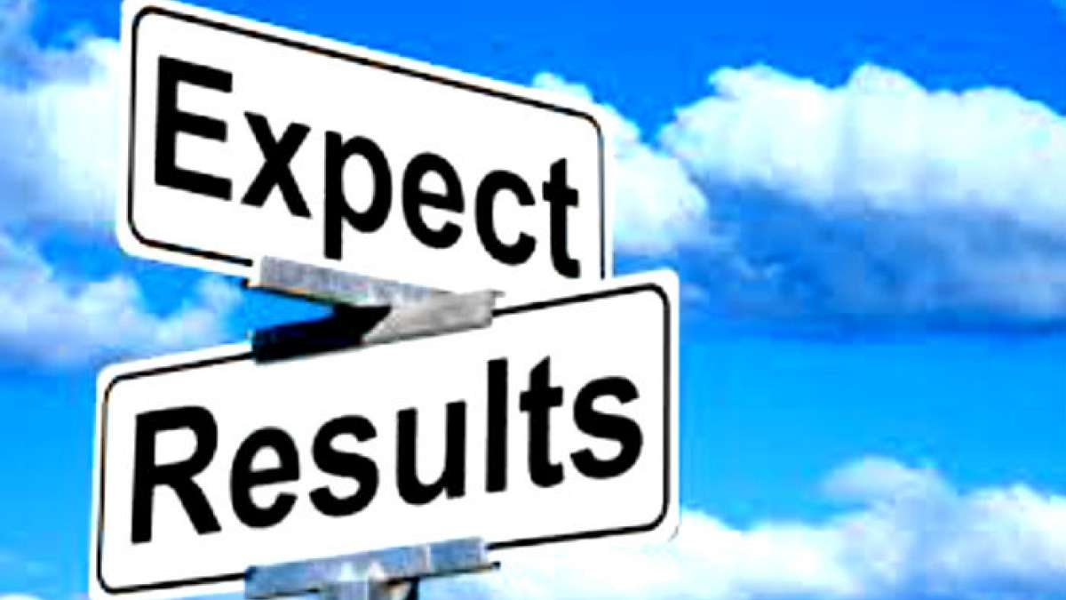 The Board of Secondary Education, Manipur will declare the Manipur Board HSE class 10th Results 2017 on May 24 on its official website manresults.nic.in.