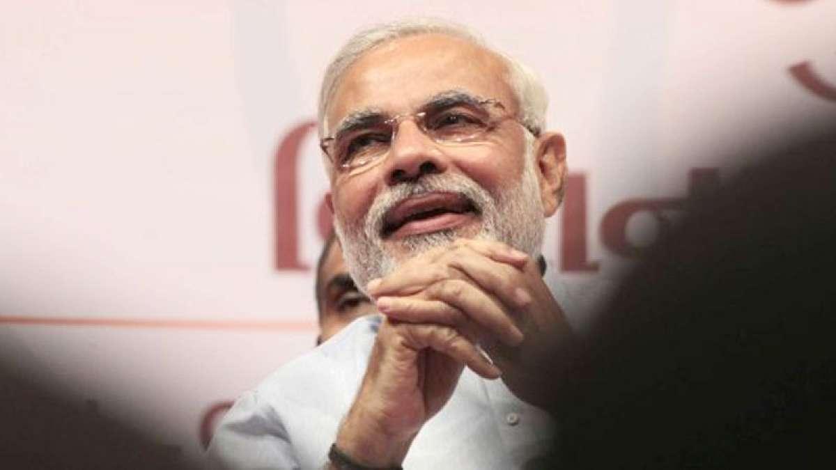 PM Narendra Modi's 39th 'Mann Ki Baat': Key takeaways