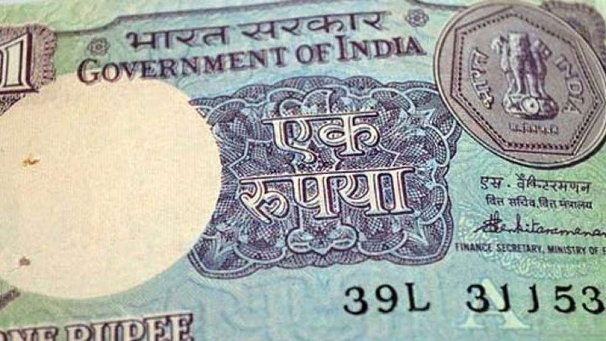 New Rs 1 currency note announced: Key features, facts and all you should know