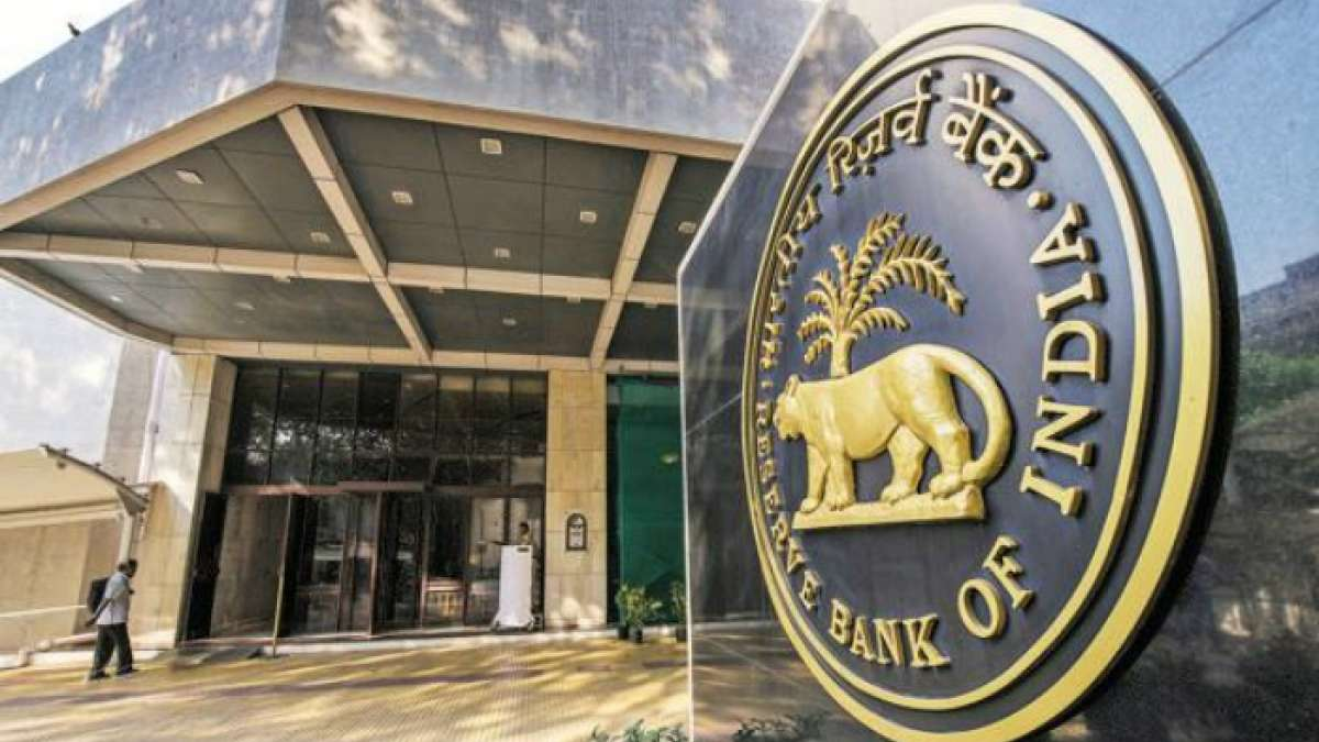 Rising complaints of fraudulent transactions in digital banking, the RBI said it will soon issue guidelines to limit the customer liability