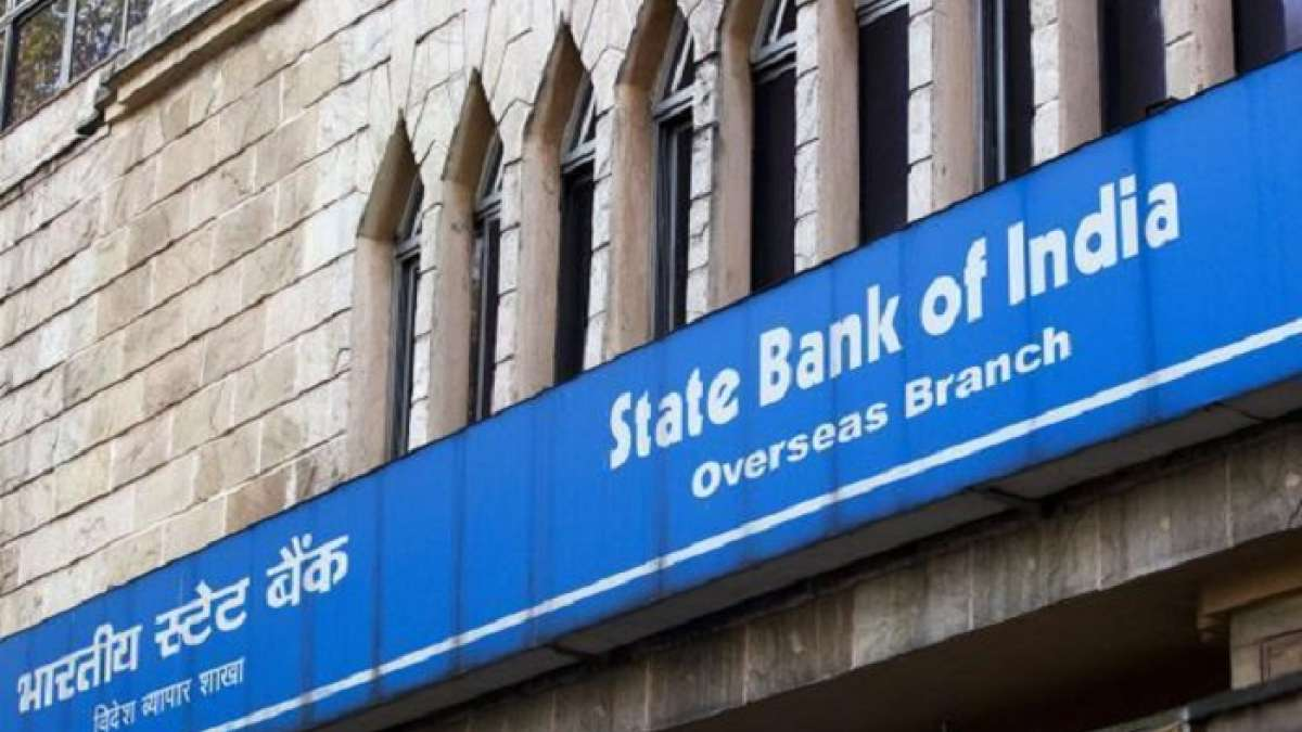 In a bid to smoothen credit flow for agriculture, the State Bank of India (SBI) is aiming to reach out to 10 lakh farmers