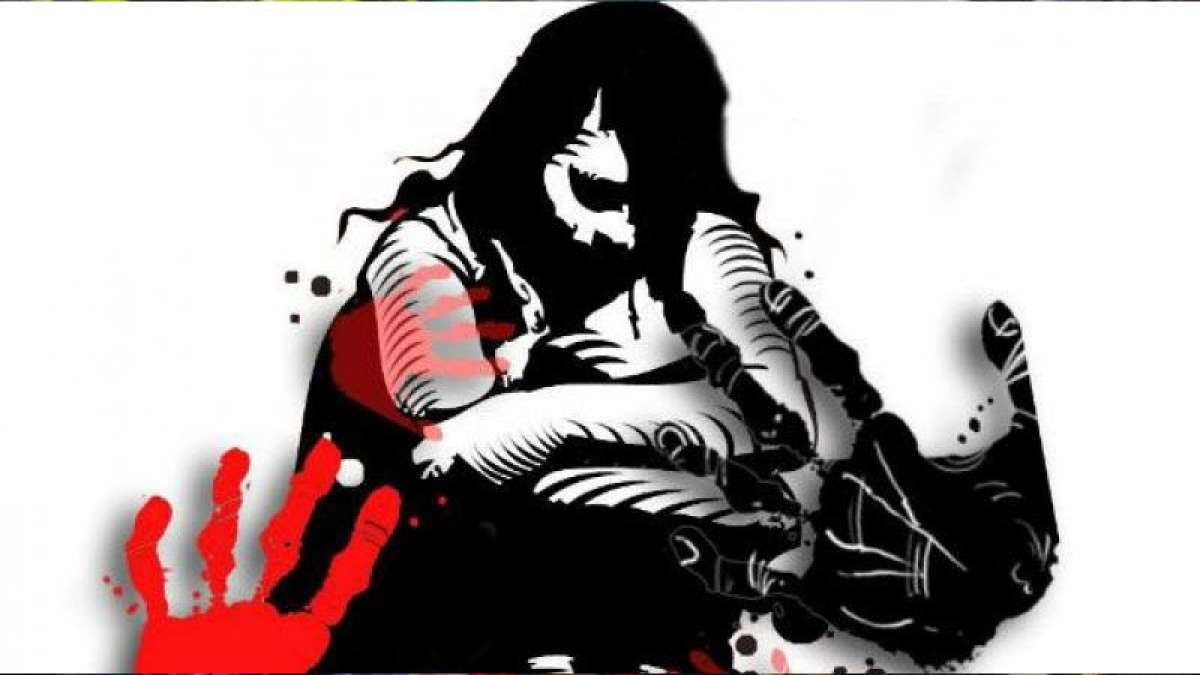 Tamil Nadu: 15-year-old girl gangraped in bus, 4 suspects nabbed