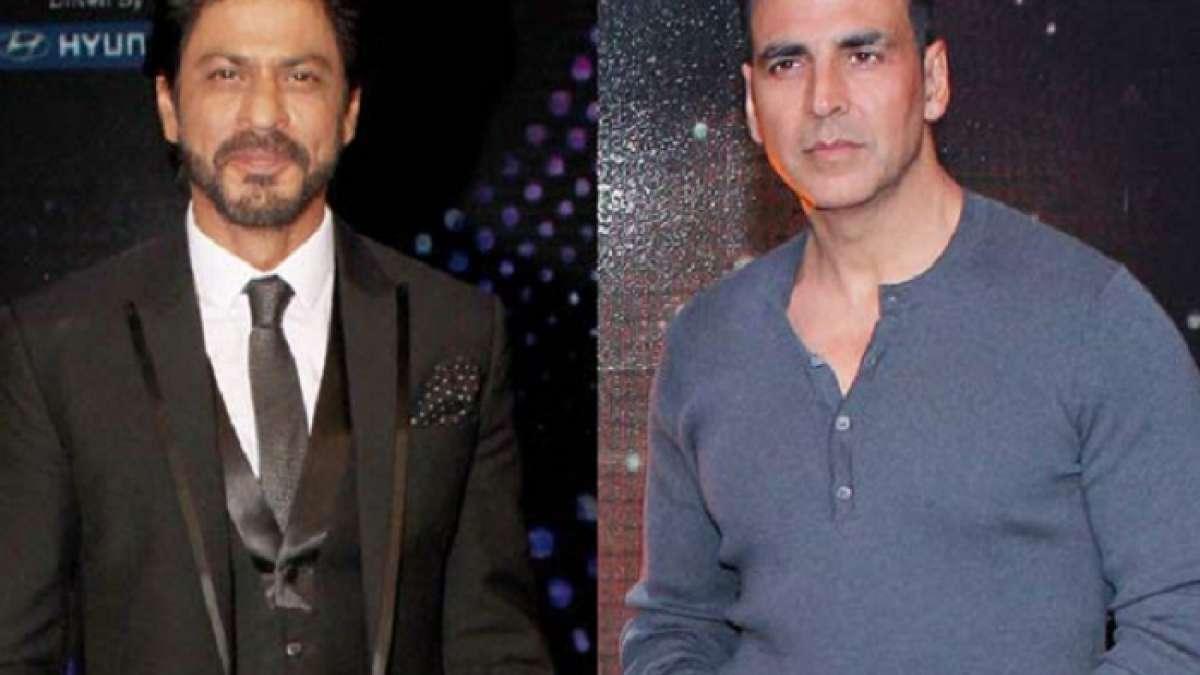 Shah Rukh Khan changed the release date of Jab Harry Met Sejal