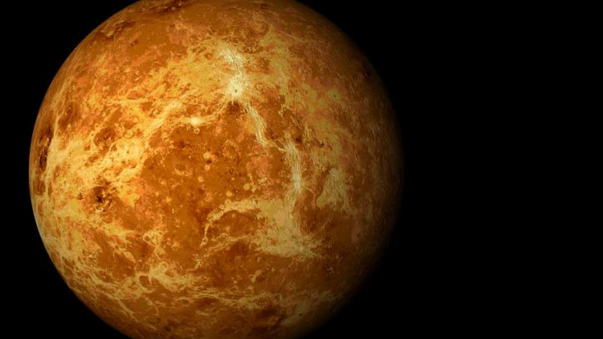 Check out the hottest and coldest planets ever