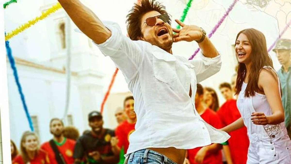 Shah Rukh Khan to visit Ahemdabad
