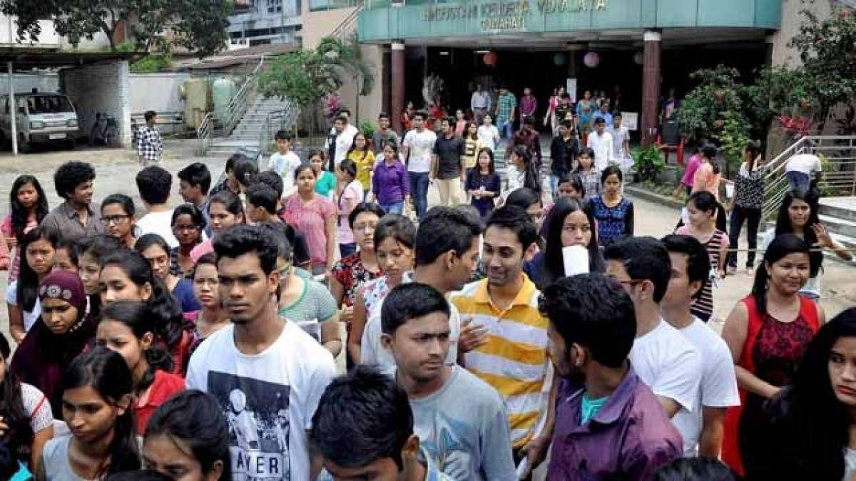 CBSE NEET 2017 Results to be declared soon; From begining to latest - Timeline of events