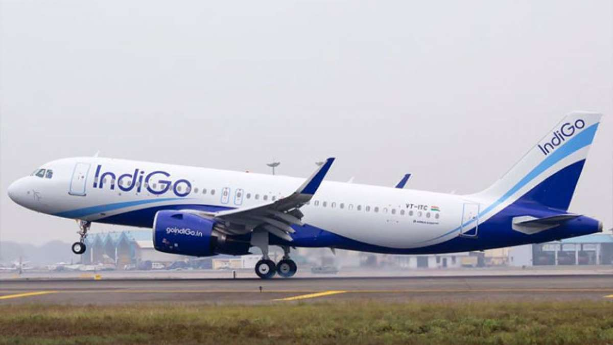 Will not pursue proposal to acquire AI if deal not profitable: IndiGo to employees