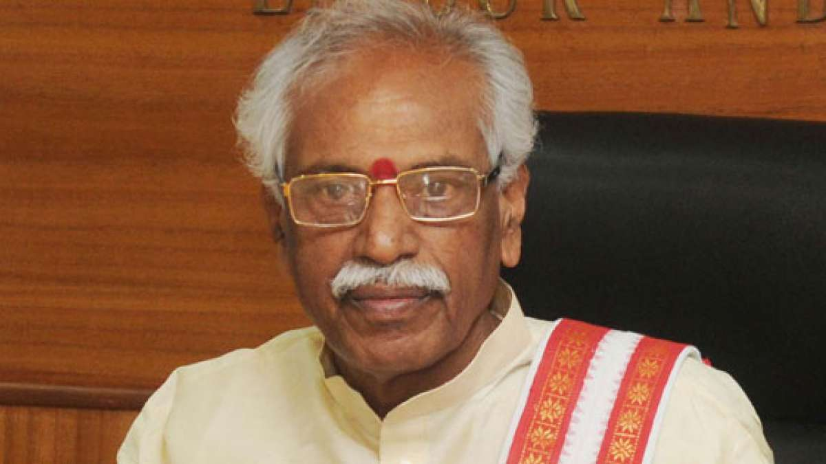 GST rollout in india to create one lakh jobs in three months, says Bandaru Dattatreya