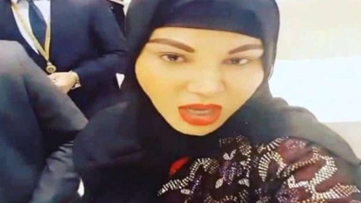 A court in Ludhiana on Thursday granted bail to actress Rakhi Sawant, who appeared before in wearing a burqa