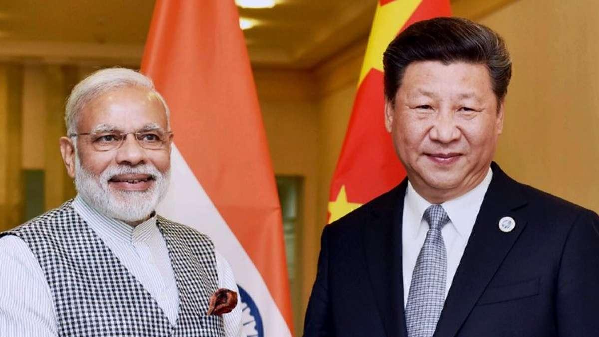 G20 summit: China says there was 'no bilateral meeting' between PM Narendra Modi, Xi Jinping