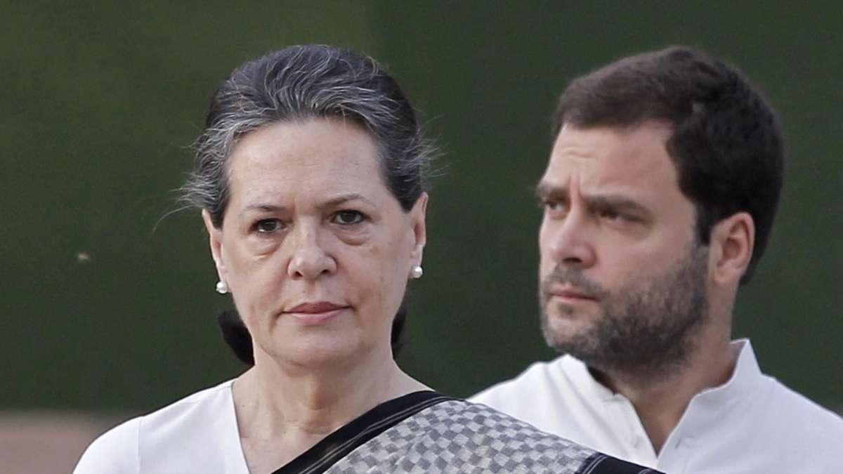 Amarnath Yatra Attack: Sonia Gandhi, Omar, Rahul Gandhi condemn attack on pilgrims in Anantang