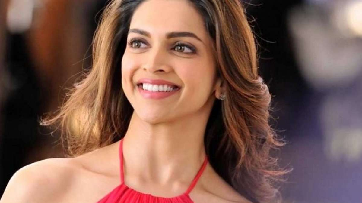 Deepika Padukone says she is honored to be a part of Class of 2017