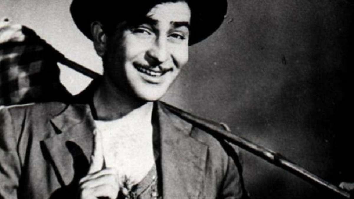 Anil Kapoor says late Raj Kapoor has had the greatest influence on his life