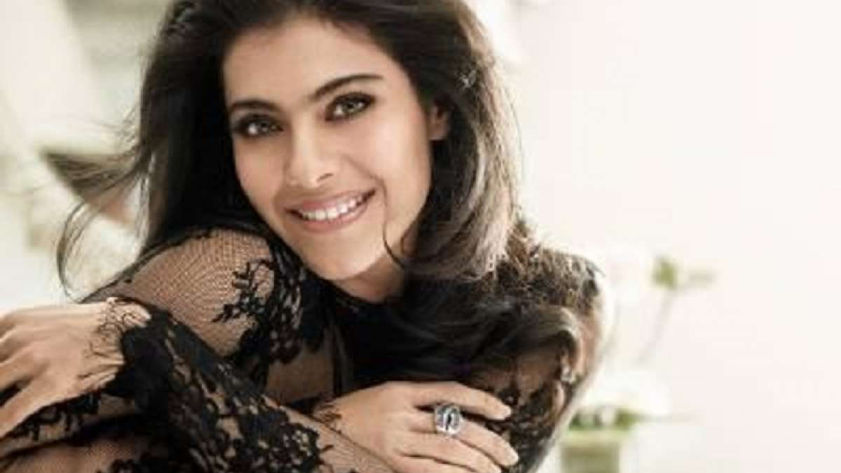 Kajol said there are no more language barriers
