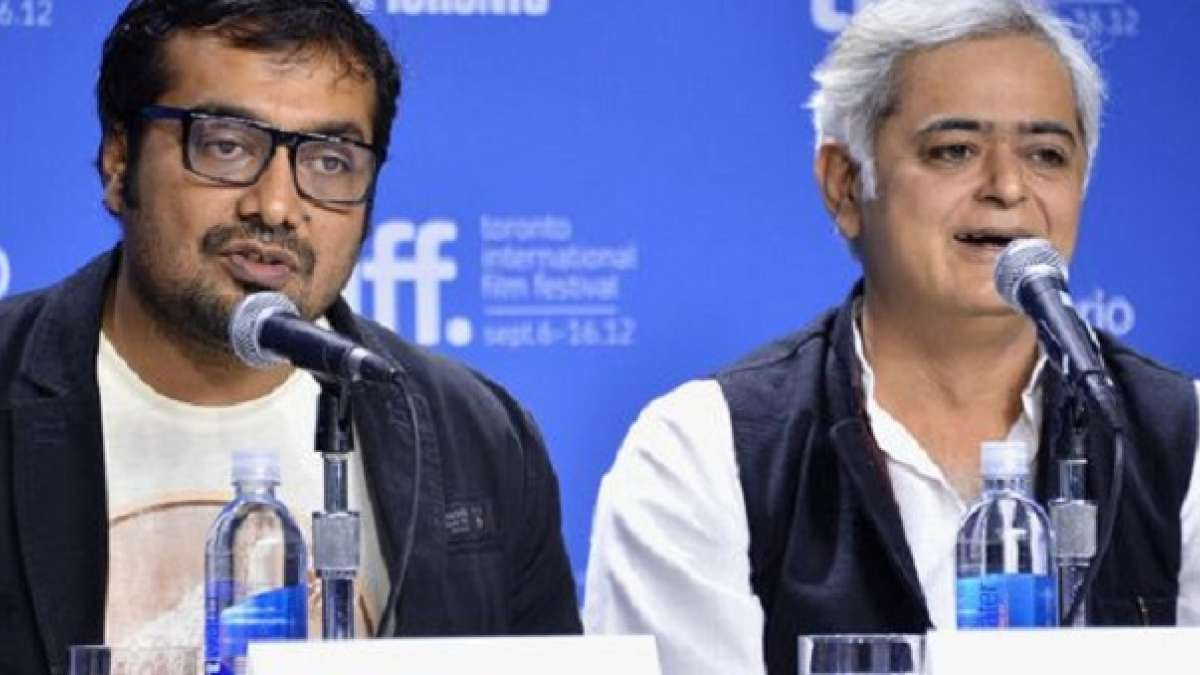 Three Indian films to feature at Toronto International Film Festival