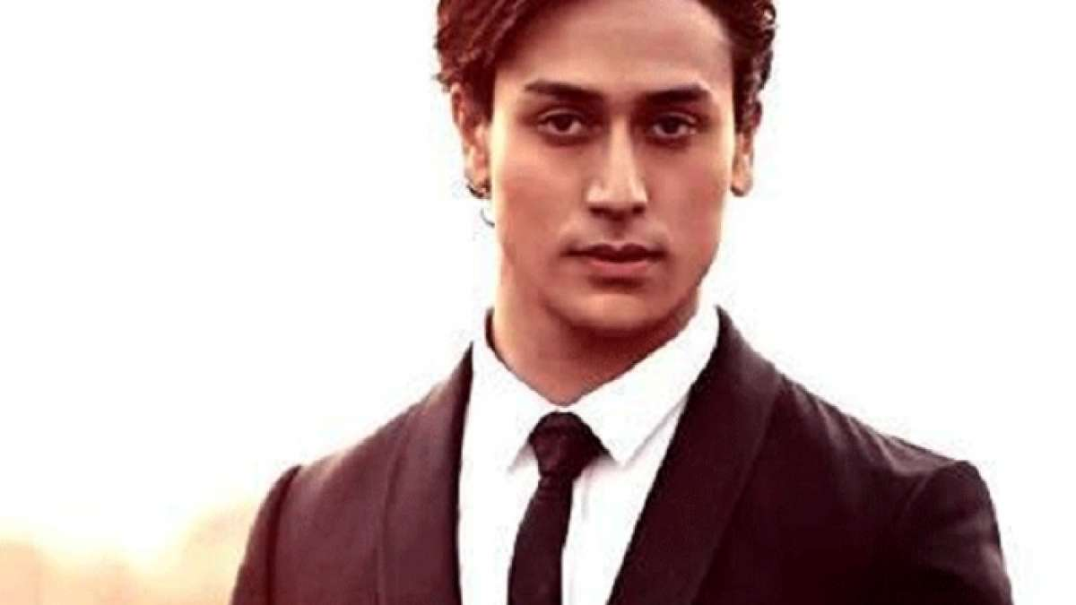 Tiger Shroff will never play negative roles