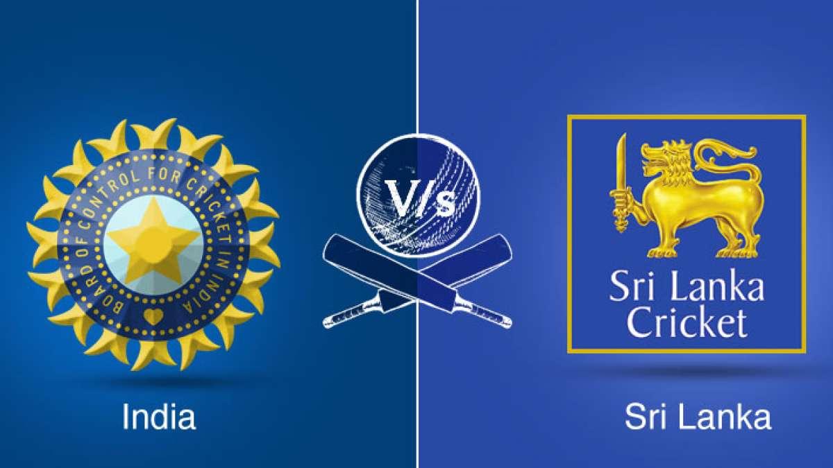 India vs Sri Lanka, 3rd Test,Highlights: Sri Lanka's rearguard action halts India's charge