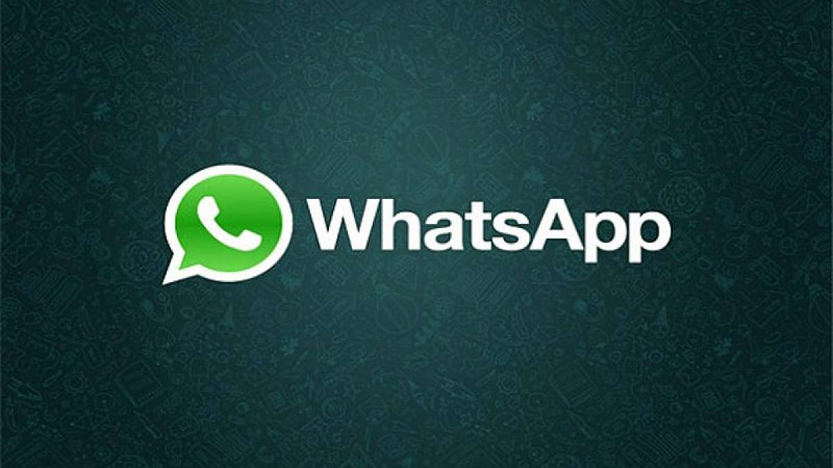 Do you know? Facebook Messenger, WhatsApp and Viber may still put user information at risk