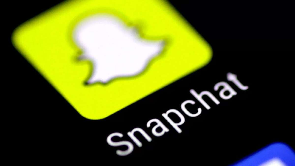 Snap Inc has acquired the 'Placed' for $135.2 million in an all-cash deal