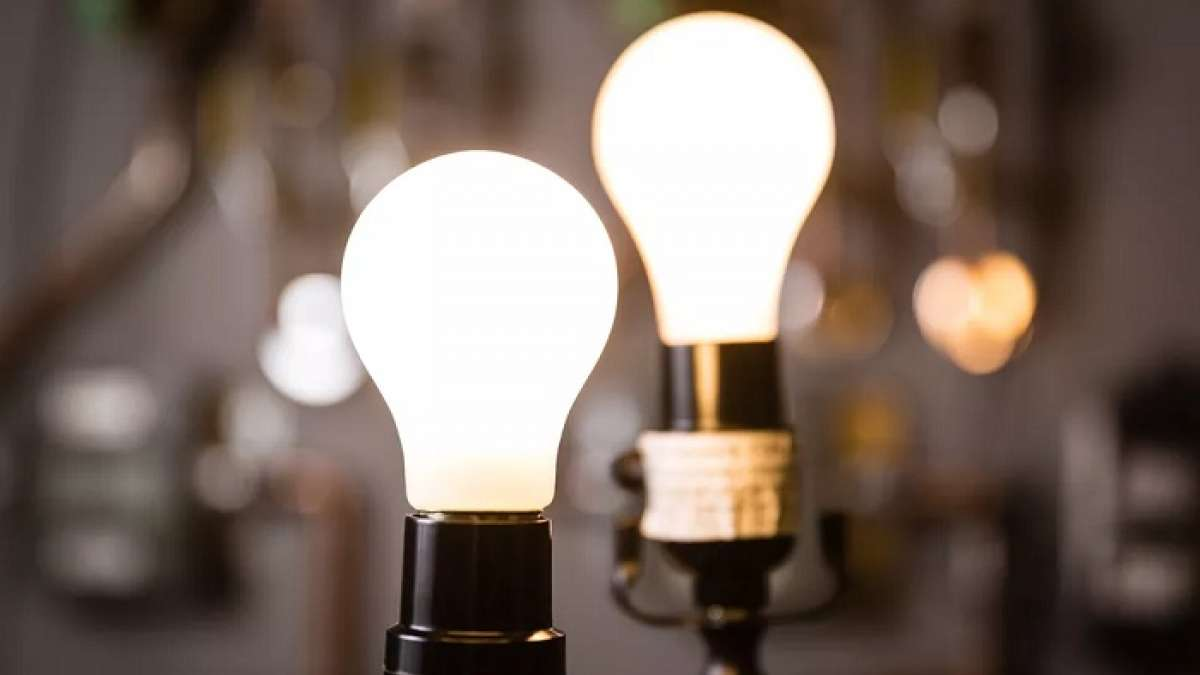 Piyush Goyal said that India may use only LED products for lighting