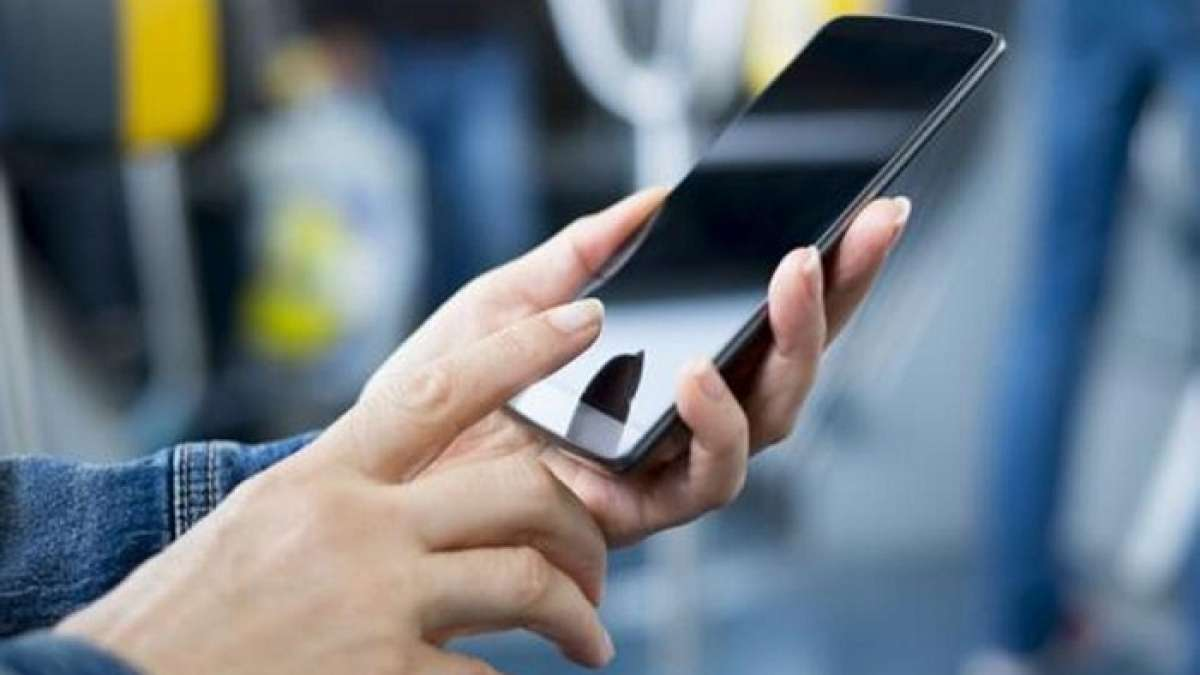Ministry of Electronics and Information Technology has asked smartphone manufacturers across the world to share the security procedures