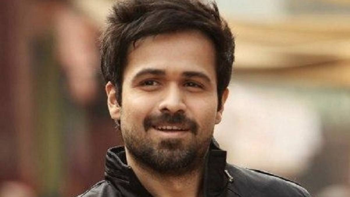 \Emraan Hashmi says now wants to do films that reflect thinking