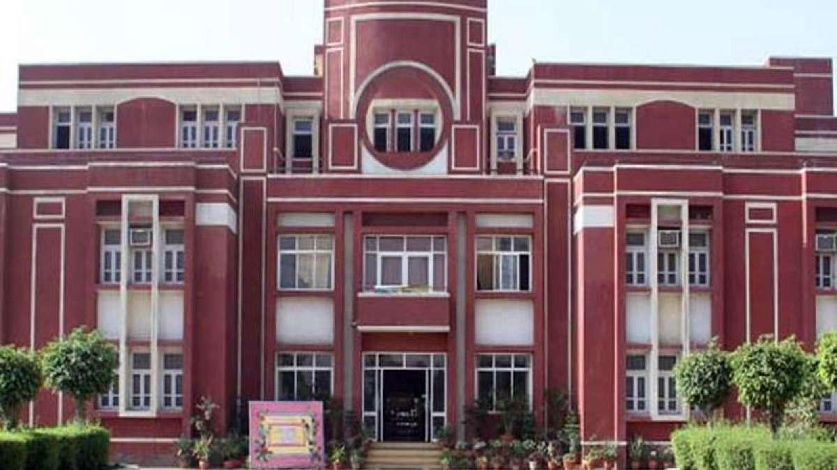 7 year old boy found dead in toilet of Ryan International School Gurugram