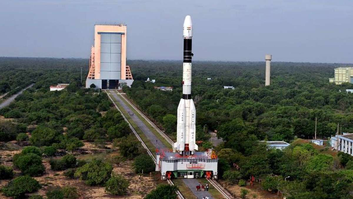 India to re-attempt satellite launches by December: ISRO
